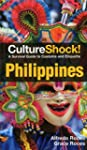 Culture Shock! Philippines: A Surviva...