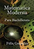 Matemática Moderna