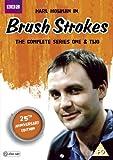 Brush Strokes - Series 1 & 2