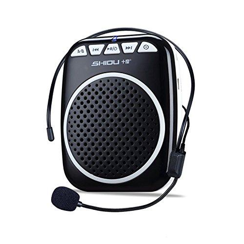 Zoweetek® Amplificador