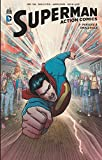 Superman Action Comics Tome 2