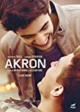 Akron [USA] [DVD]