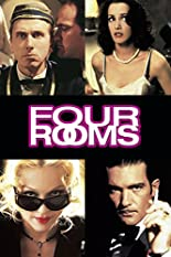 Four Rooms hier kaufen