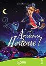 Au secours, Hortense ! par Thienard
