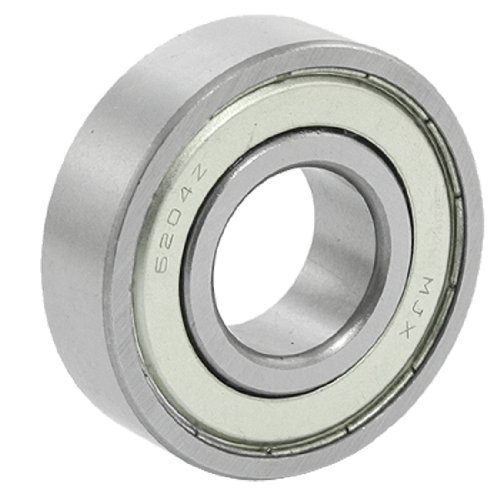 sourcingmapr-essieu-6204z-double-metal-shields-roue-a-roulement-a-billes-20-x-47-x-14mm