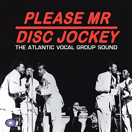 please-mr-disc-jockey