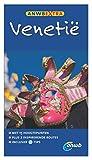 ANWB Extra reisgids Venetië - Italië Ontdek Venetië met de compacte reisgids ANWB Extra Venetië!Venetië spreekt met zijn gondels, prachtige pleinen en de romantische bruggen tot de verbeelding van iedereen. De ANWB Extra reisgids Venetië biedt naast ...