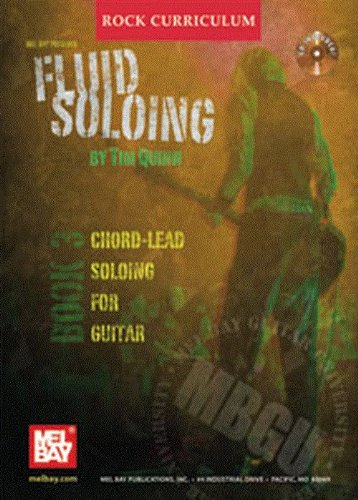 mbgu-rock-curriculum-soloing-fluide-livre-3