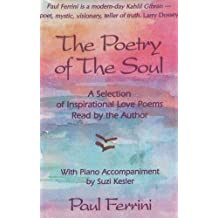The Poetry of the Soul
