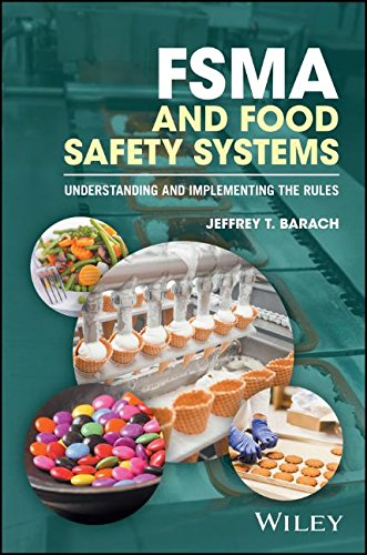 fsma-and-food-safety-systems-understanding-and-implementing-the-rules