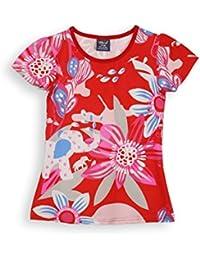 Lilliput Alice T-Shirt