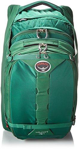 osprey-waypoint-80-mochila-maleta