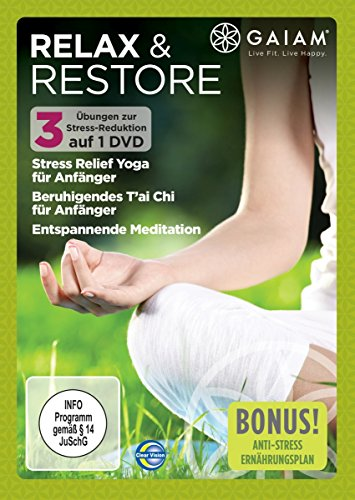 relax-restore