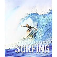 Secrets to Progressive Surfing