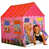 Tachan - Tienda infantil Sweet Home (CPA Toy 460-16)