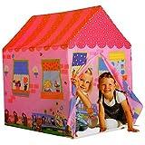 Sweet Home Tent – Maison Tente de Jeu – 102x95cm (Import Royaume Uni)