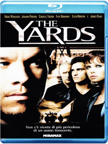 the-yards-blu-ray-import-anglais