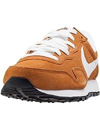 Nike 827922-202 - Zapatillas de deporte Hombre