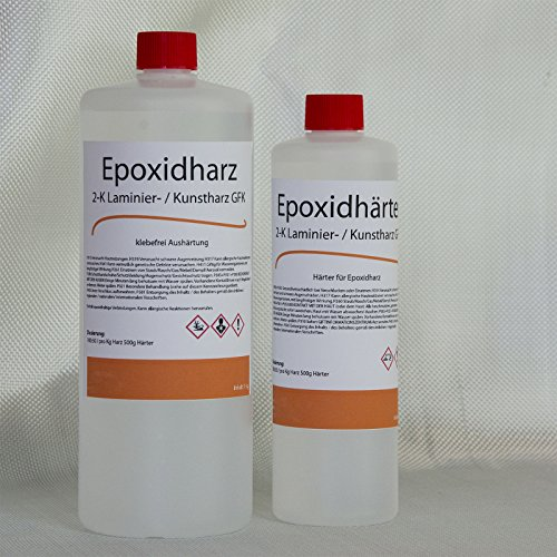 3-kg-epoxidharz-klares-epoxy-laminier-epoxydharz