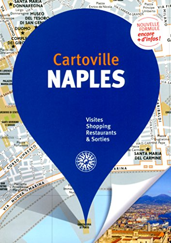 Naples par Collectifs