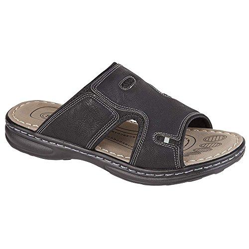 mens-sandals-hiking-walking-summer-beach-mules-velcro-sports-trekking-sandals-mules-shoes-size-6-12-
