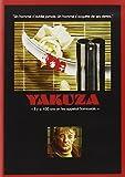 Yakuza | Pollack, Sydney (1934-2008). Metteur en scène ou réalisateur
