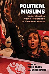 Political Muslims (Contemporary Issues in the Middle East)