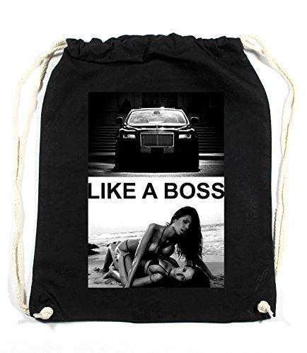 like-a-boss-girls-and-cars-borsa-de-gym-nero-certified-freak