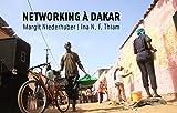 Networking á Dakar