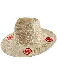 Amazon.es  Brixton - Sombreros y gorras   Accesorios  Ropa 14ac2d2492c
