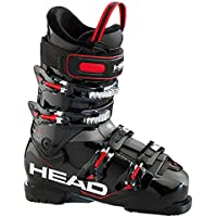 Head Next Edge 75 Skischuhe