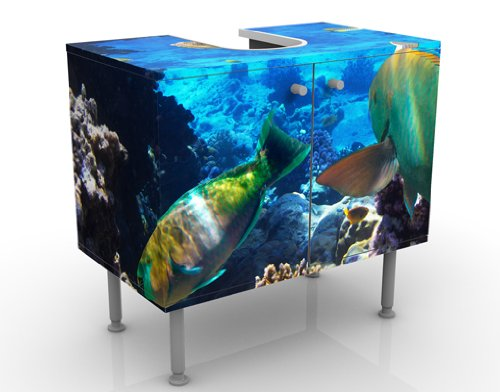 design-vanity-brisbane-60x55x35cm