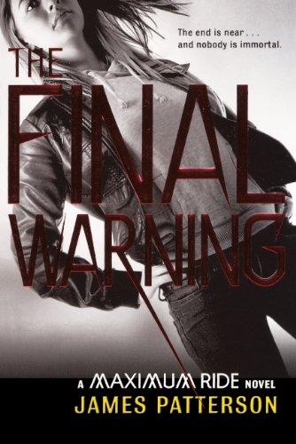 The Final Warning (Maximum Ride)