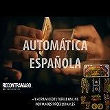 Única Baraja Española AUTOMATICA - Incluye VideoTutorial Online por...