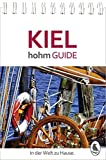 hohmGUIDE Kiel
