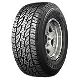 Bridgestone Dueler A/T 694 - 215/80/R16 103S - Best Reviews Guide