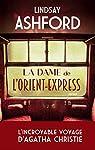 La dame de l'Orient Express par Ashford