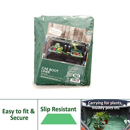 maletero-del-coche-liner-durable-pet-mat-anti-antideslizante-a-prueba-de-agua-heavy-duty-protection-