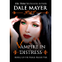 Vampire in Distress (Family Blood Ties Book 2) (English Edition)