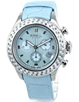 ▷ comprar relojes breil online