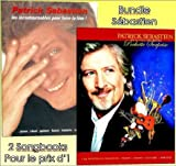Sebastien Patrick Bundle Incontournables / Pochette Surprise P/V/G