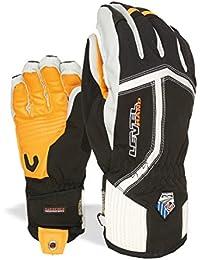 Level Off Piste Short Men's Gloves