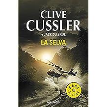 La Selva (BEST SELLER)