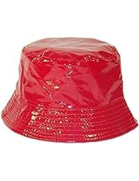 cdea75cce210 Amazon.fr   Chapeau-tendance - Accessoires   Femme   Vêtements