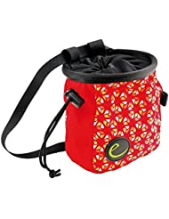 EDELRID Magnesiabeutel Cosmic Lady Chalk Bag