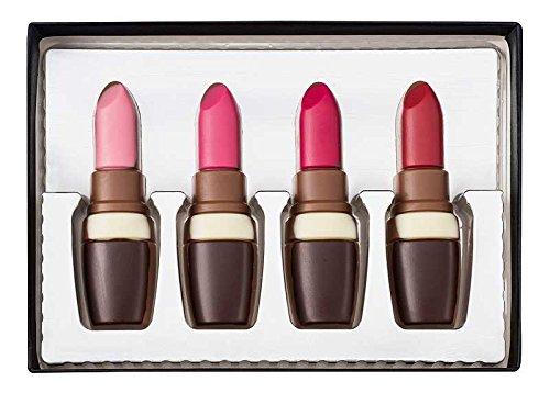 Geschenkpackung 'Lippenstift' 55g