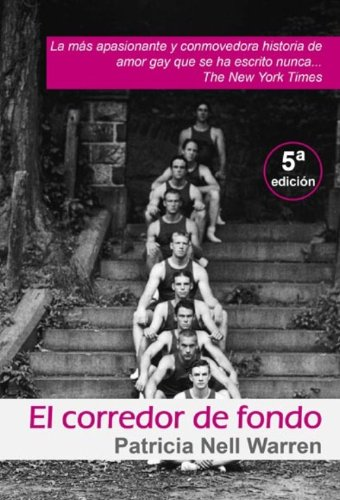 La Carrera De Harlan descarga pdf epub mobi fb2