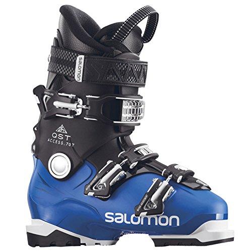 SALOMON Herren Skischuh Qst Access 70 T -