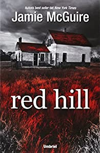 Red Hill par Jamie McGuire