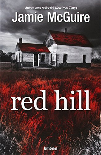 Red Hill (Umbriel thriller)